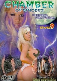 Chamber of Whores 2: Pornworld Porn Video