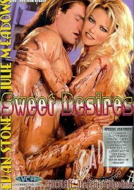 Sweet Desires image