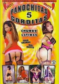 Panochitas Gorditas 5: Chunky Latinas Porn Video