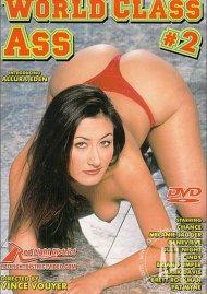 World Class Ass #2 image