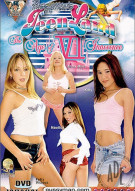 Pussyman's Teen Land 6 Porn Video