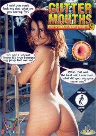 Gutter Mouths 9 Porn Video