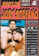 Best of Joey Stefano Gay Porn Movie