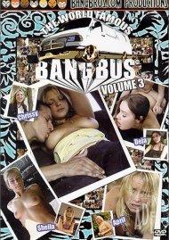 Bang Bus Vol. 3 Porn Movie