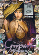 Gypsy Woman Porn Movie