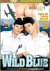Wild Blue Porn Video