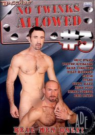 No Twinks Allowed 3 Porn Movie