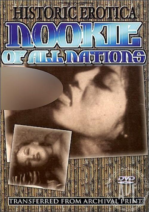 dvd Hotel erotica