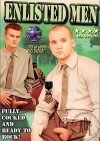 Enlisted Men Boxcover