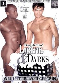 Lights & Darks Porn Movie