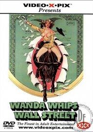 Wanda Whips Wall Street image