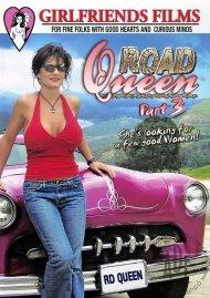 Road Queen 3 image