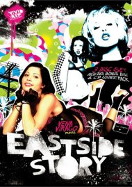 Eastside Story Porn Video