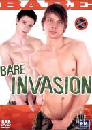 Bare Invasion Porn Video