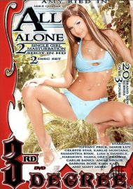 All Alone 2 image