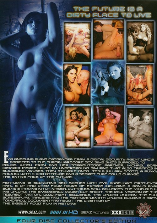 Sex photos of 2007 movies
