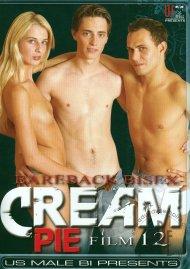 Bareback Bisex Cream Pie Film 12 Porn Video