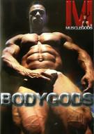Bodygods Porn Movie