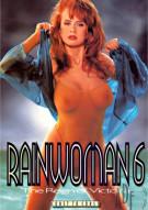 Rainwoman 6 Porn Video