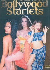 Bollywood Starlets Porn Video