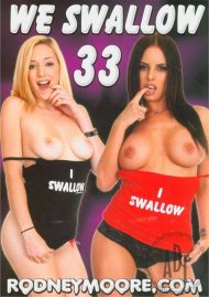 We Swallow 33