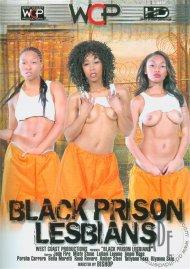 Black Prison Lesbians image