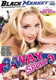 3-Way Split #3
