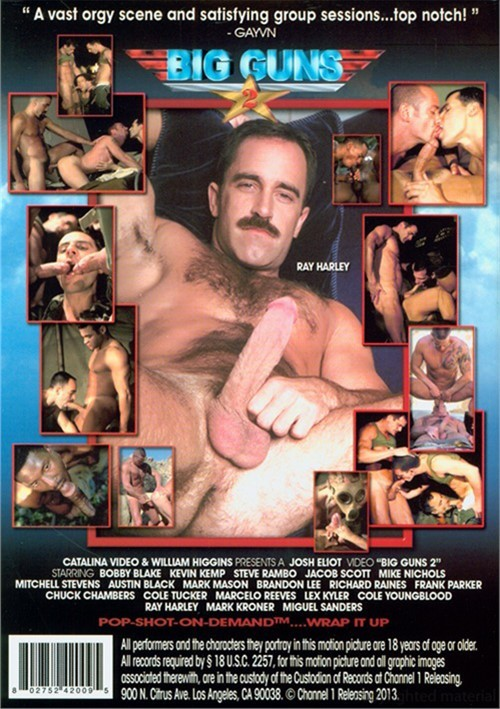from Tripp gay dvd rental online