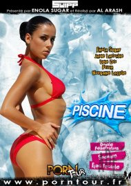 Piscine Porn Video