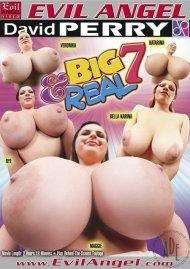 Big & Real 7 image