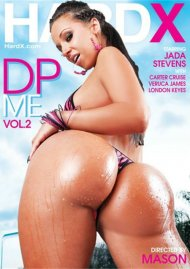 DP Me Vol. 2 Porn Video