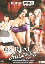 Real Housewives Vol. 06
