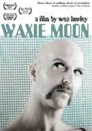 Waxie Moon  Gay Cinema Movie