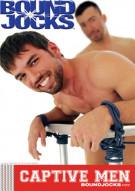 Captive Men Gay Porn Movie