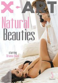 Buy Natural Beauties