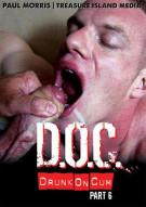 Drunk On Cum 6 Gay Porn Movie