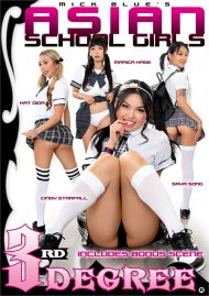 Asian School Girls Porn Movie