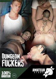 Dungeon Fuckers image
