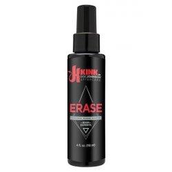 Kink: After Care Erase Spray - 4 oz