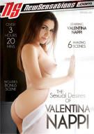 Sexual Desires Of Valentina Nappi, The Porn Video