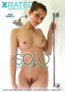 Solo Satisfaction 2 Porn Movie