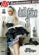 Doll Face 3 Movie