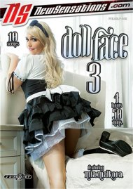 Doll Face 3 Porn Video