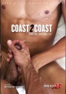 Coast 2 Coast Porn Movie