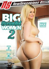 Big Beautiful Women 2 Porn Video