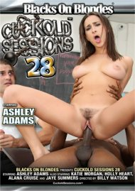 Cuckold Sessions #28