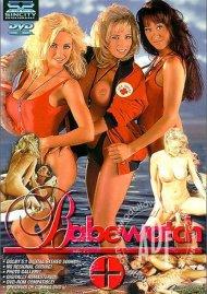 Babewatch 1