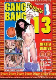 Gang Bang Angels 13 Porn Video
