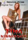 Insatiable Tima Boxcover