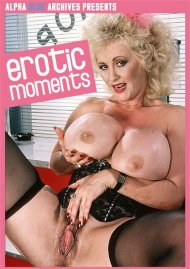 Erotic Moments Porn Video